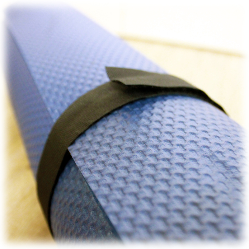 Exercise Mat 運動地墊