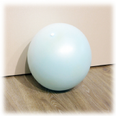 Mini Stability Ball 23 CM 抗力小球